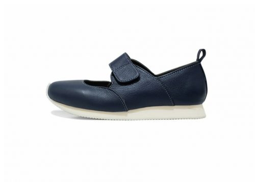 Lalitha Sneakers – Navy